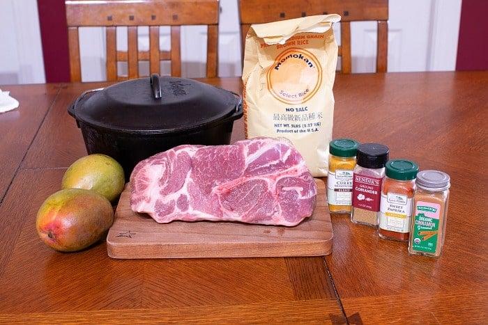 dutch oven pork roast 2