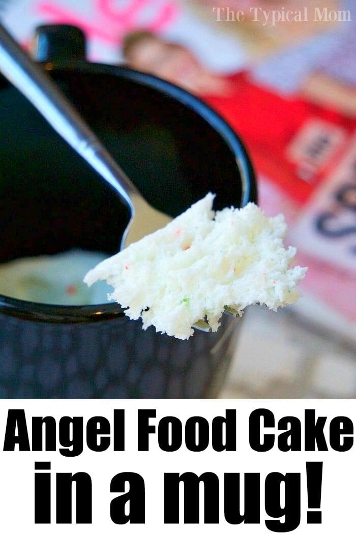 angel-food-cake-in-a-mug