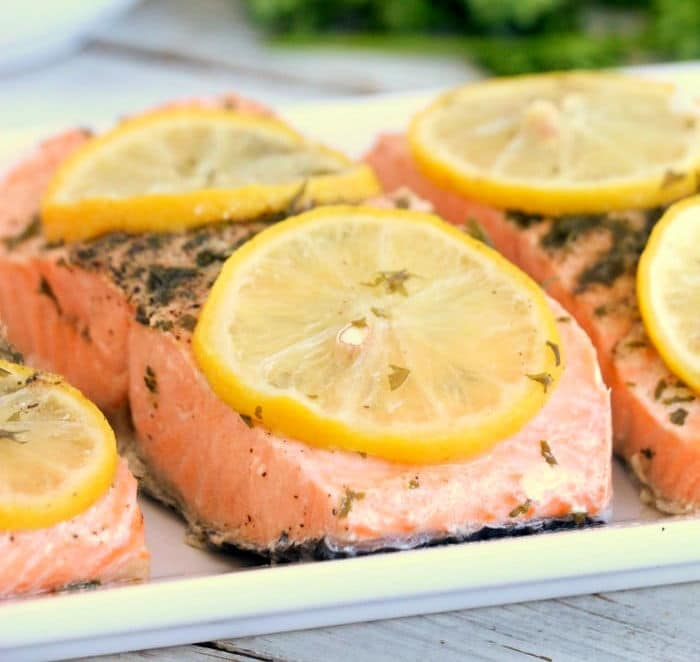 Instant-Pot-Frozen-Salmon
