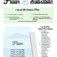 All-Purpose-Flour-Substitute