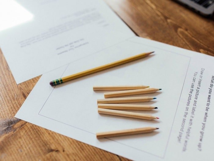 free homeschool programs