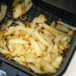 air fryer onions 2