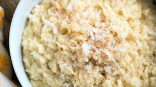 instant-pot-coconut-rice-pudding