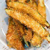 air-fryer-zucchini-fries