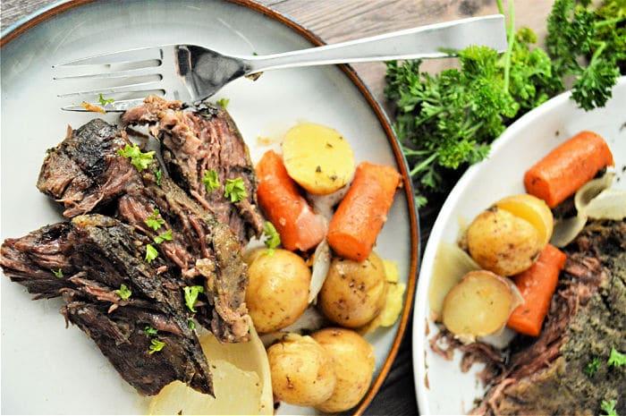 roast recipe