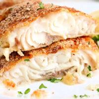 Air Fryer Catfish recipe