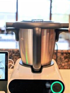 Multo cookingpal